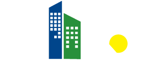 Twin City Home Remodeling